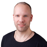 Mario-Gensberger_ohne-Hintergrund